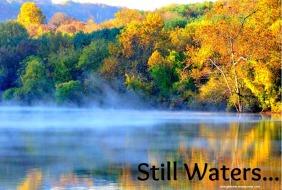 Still Water1