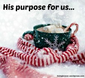 cup snow 2 pixa x